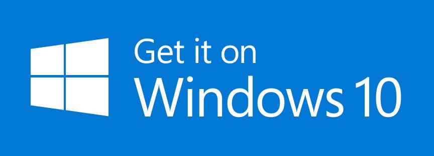 Drudge Report App for Windows | Drudge Live